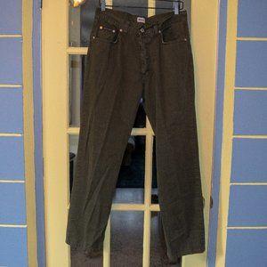 Awesome Dolce & Gabbana Jeans EUC!